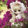 3ashqah We Ghlbana Melody4arab.com