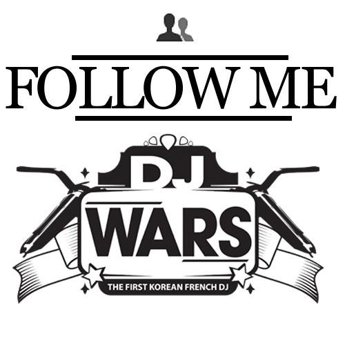 DJ WARS - Art Triste (Instrumental Hip Hop)