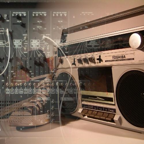 Yazoo - Situation (Gabriel Carminatti instrumental Bootleg) FREE DOWNLOAD
