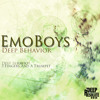 Deep Behavior EP - Emoboys
