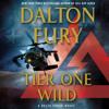 Tier One Wild by Dalton Fury - Audiobook Excerpt