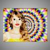 Tailor Swift - Love Story (Techno Remix) - Annoyance