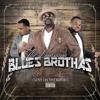 Louisiana Blues Brothas - My Sidepiece (Featuring Pokey & Major Clark Jr.) mp3