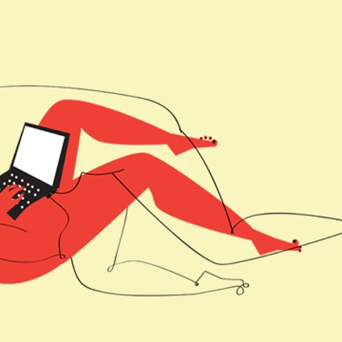 Financing Feminist Porn
