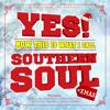 Louisiana Blues Brothas - Santa Was A Freak Like Me
