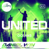 Hillsong United - Oceans ( Daniel Win Remix Rádio Edit ) FREE DOWNLOAD