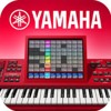 Mobile Music Sequencer/Crystalline - Bedtime (iOS Music)