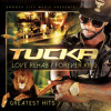 Tucka -  Don't Make Me Beg