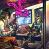 Zack Parrish - Valdis Story: Abyssal City - 31 A Morbid Reality
