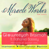 Miracle Worker ft. Nathaniel Bassey