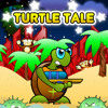 Zack Parrish - Turtle Tale - 07 Too Hot to Trot
