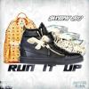 YSMKBG-run it up (Prod.By MpcCartel