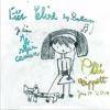 Fur Elise with French lyrics written by Chloe Tippett
