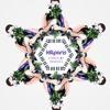 Falling In Love Again Feat. Marty Rod & Alma (Krafty Kuts Remix)