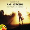 Am I Wrong (The Fruityman Remix) // #01 @ Remix Top 30 Radio Show (US)