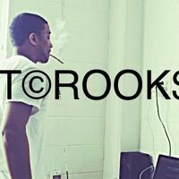 TCROOKS - HOT NIGGA (REMIX)