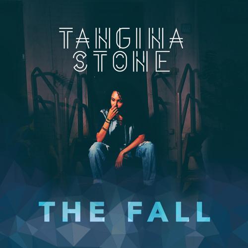 Tangina Stone - Suntan