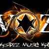 Download Stay With Me (Kizomba Dj Voz Remix) Mp3