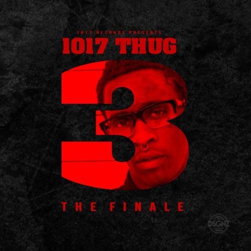 Young Thug | LA Swag | Prod by. Dj Mustard