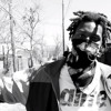 Denzel Curry - A Life In The Day Of Denzel Curry