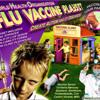 vacuna del papiloma humano, la verdad, por Alexander Vackman