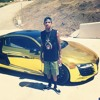 Riders (Kanye / Tyga)Rap Instrumental