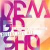 DEM GO SHO(DJ LIFE MIX)