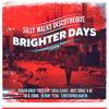 Download DJ Klutches Brighter Days Riddim Mix Mp3