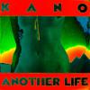 ANOTHER LIFE KANO (ITALONUDISTO REWORK)