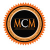 DANCEHALL - La Coca Feat Jalyn Evans - Wanna Be Your Man - 412MCMSTUDIOS.COM