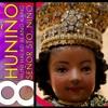 PAG-AMPO - 2nd Prize Winner - 8th Huniño (Huni alang kang Señor Santo Niño)