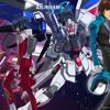 【Gundam Seed】Pride【Nightcore】