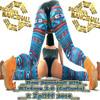 New Dancehall Hits Mixtape 2.0(Caliente)X Zpliff 2014