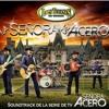 Los Tucanes De Tijuana - Señora de Acero EPICENTER By TAk3ChY