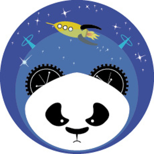 Space Pandas_Selected works (Electronic / Orchestral)
