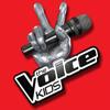 Unfaithful (The Voice Kids 2014