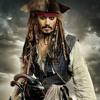 Ruback & Skipper - Jack Sparrow (Free Download)