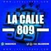 Secreto Feat Dewin Handtalk — Como Yo La Quiero (WWW.LACALLE809.COM)By @NEMESISS_ROD