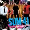 walking disaster-sum 41