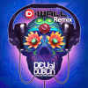 Delhi 2 Dublin - Turn Up The Stereo (D - Wall Remix)