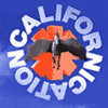 Red Hot Chili Peppers - Californication (8bit)