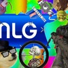 MLG Lyfe - MOM GET THE CAMERA