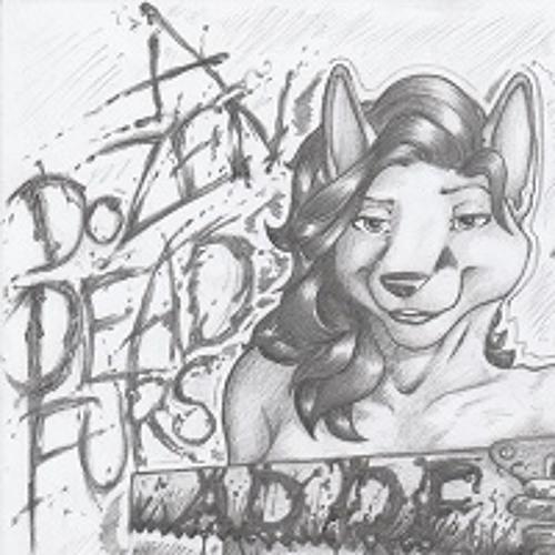 ADDF - Send The Pain Below