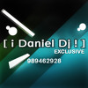 DEMO 96 Espina de Rosa - Andy Rivera Ft Dalmata (Intro) (2014) [ ¡ Daniel Dj - Exclusive ! ].mp3
