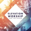 Give Me Faith - Elevation Worship( Cover)