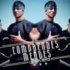 Control Machete - Comprendes Mendes (Le Traps Remix)FREE DOWNLOAD BUY BUTTON