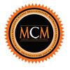 SPOKEN WORD - Ed Bennet - Mint Leaves - 412MCMSTUDIOS.COM