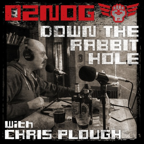 Oznog: Down the Rabbit Hole with Chris Plough