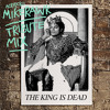 Acrylick Audible Essence - DJ MikeRawk - The King Is Dead (Michael Jackson Mix)
