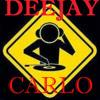 All Night - Icona Pop Ft Dj Carlo Remix 130 Bpm